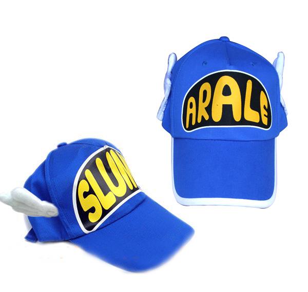 iq博士阿拉蕾帽子高清图片