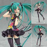 初音未来 Tell Your World Ve...